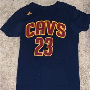 lebron james jersey shirt